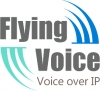 Flying voice Technology