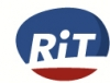 RiT Technologies